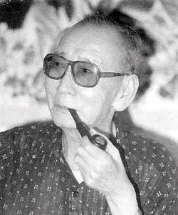 Zheng Yi Feng