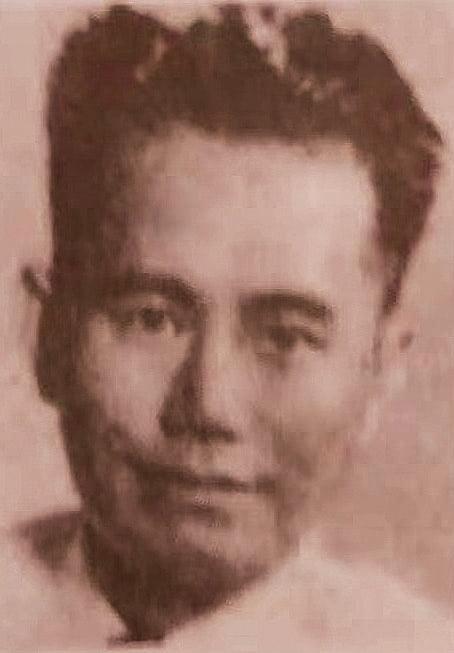 Seow Yeoh Thian